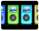 iSkin eVo2 iPod cases
