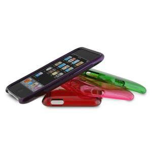 Speck See-Thru Case for iPod touch 2nd Generation