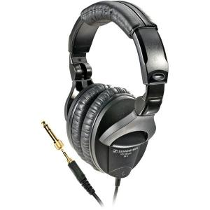 Sennheiser HD-280PRO Closed-Back Circumaural Professional Monitoring Headphones