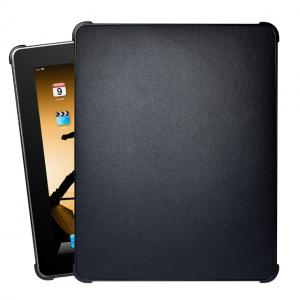XGear Silhouette Cases for iPad