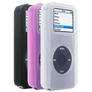 Speck SkinTight Cases for 1st Gen iPod nano