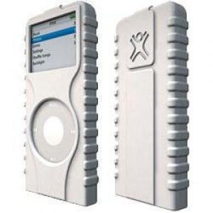 XtremeMac TuffWrap for 1st Gen iPod nano