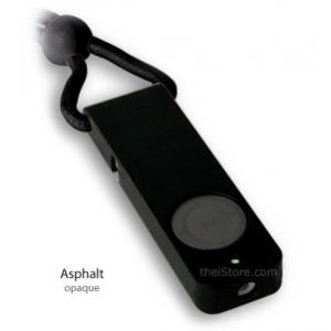 Xskn flip shuffle asphalt