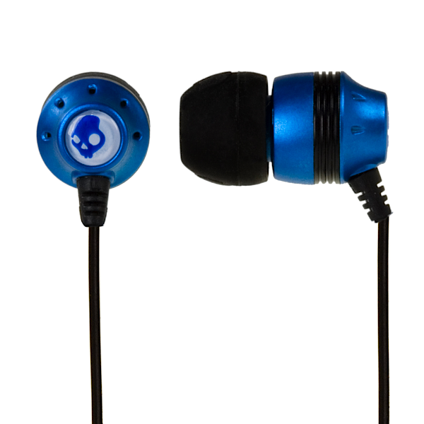 In ear earbuds for iphone - earbuds for ipad mini