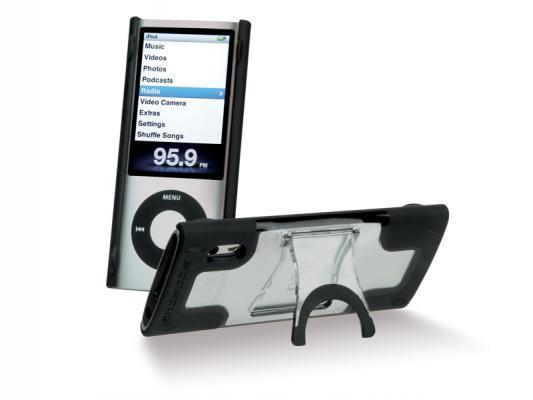 ipod nano 5th generation bluetooth adapter. Black Bedroom Furniture Sets. Home Design Ideas