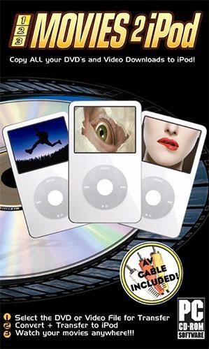 123 movies2ipod