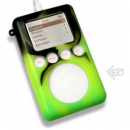 iPod Art Case phosphorus for 20GB Click Wheel iPod