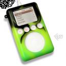 iPod Art Case phosphorus for 40/60GB iPod photo