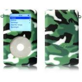 eXo Special Edition Camouflage Case
