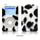 exo animals dalmation for 40GB/60GB ClickWheel iPod