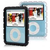 Speck ArmorSkin for 3rd Gen iPod nano
