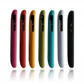 Incipio Ultra Light Feather Cases for iPhone 3G & 3GS