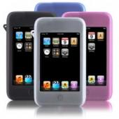 Silicone Cases for  1st Gen iPod touch
