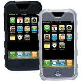 Speck ToughSkin iPhone Cases