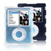 Speck ToughSkin for 3rd Gen iPod nano