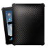 XGear Shadow Case for iPad - Black
