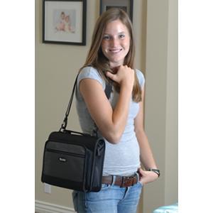 ezGear Wii ezPak Carry Bag
