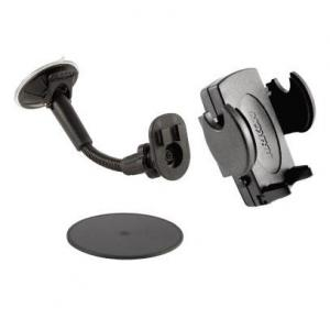 Arkon 9 inch Suction Windshield and Dash iPod Mount
