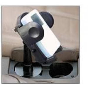 Arkon Cup Holder Mount for iPod
