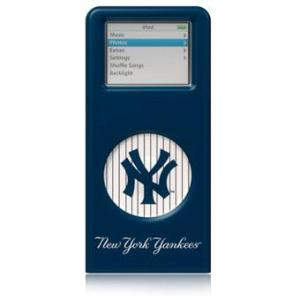 XtremeMac Iconz Sport Cases for 1st Gen iPod nano