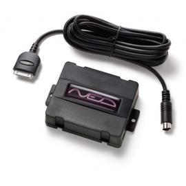 Neo ProLink v1Range Rover HSE (03-04 only) PODLRV1